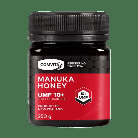 Comvita UMF10+ Manuka Honey Best Manuka Honey Malaysia
