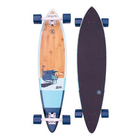 Z-Flex Longboard