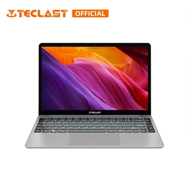 teclast f7 plus budget laptop philippines