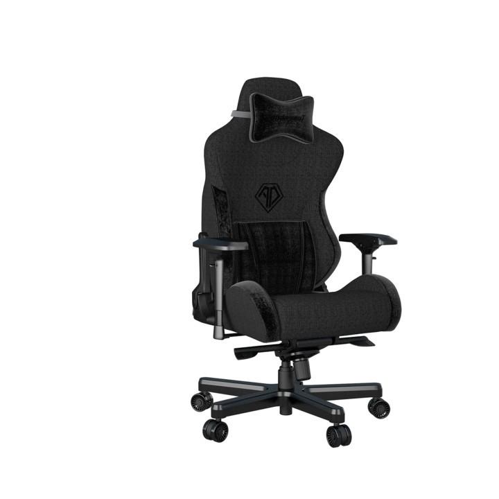 Anda Seat T-Pro 2 Kursi Gaming Terbaik