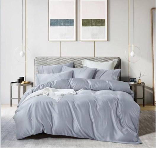 Comfort Living PH Premium Signature Hotel Luxury Bamboo Duvet Cover