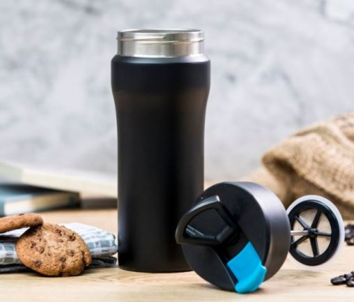 PO Portable French Press Best Espresso Maker Singapore