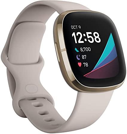 Fitbit Sense Best Sports Watches Singapore