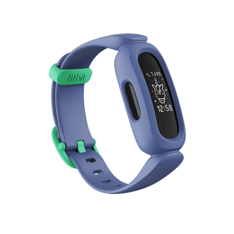 Fitbit Ace 3 Best Watches for Kids Singapore