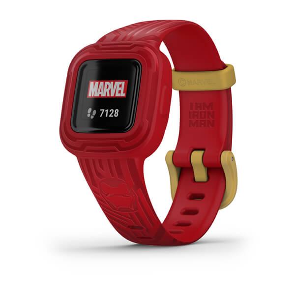 Garmin VivoFit JR.3 Best Watches for Kids Singapore