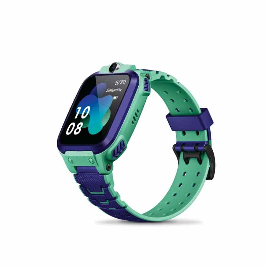 imoo Watch Phone Z5 Best Watches for Kids Singapore