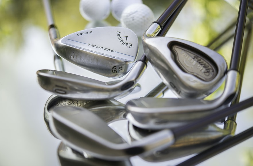 best wedges for golf in singapore featured photo