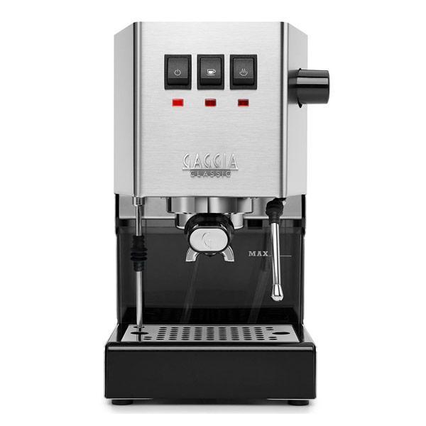 gaggia classic pro coffee machines australia