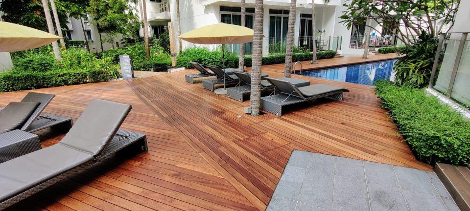 nam soon outdoor decking singapore