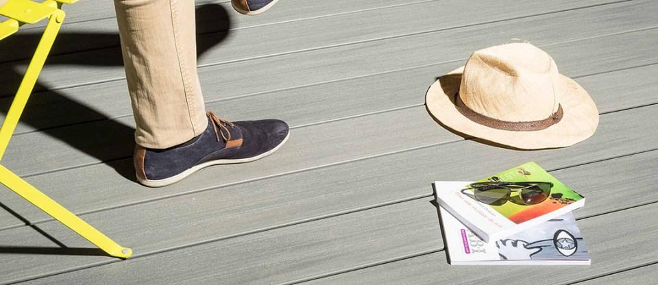 the floor gallery outdoor decking singapore