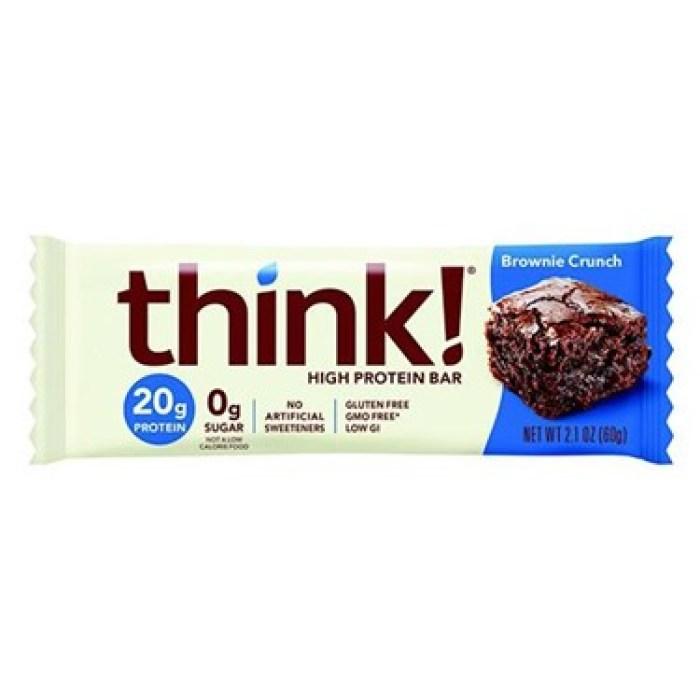 Think! High Protein