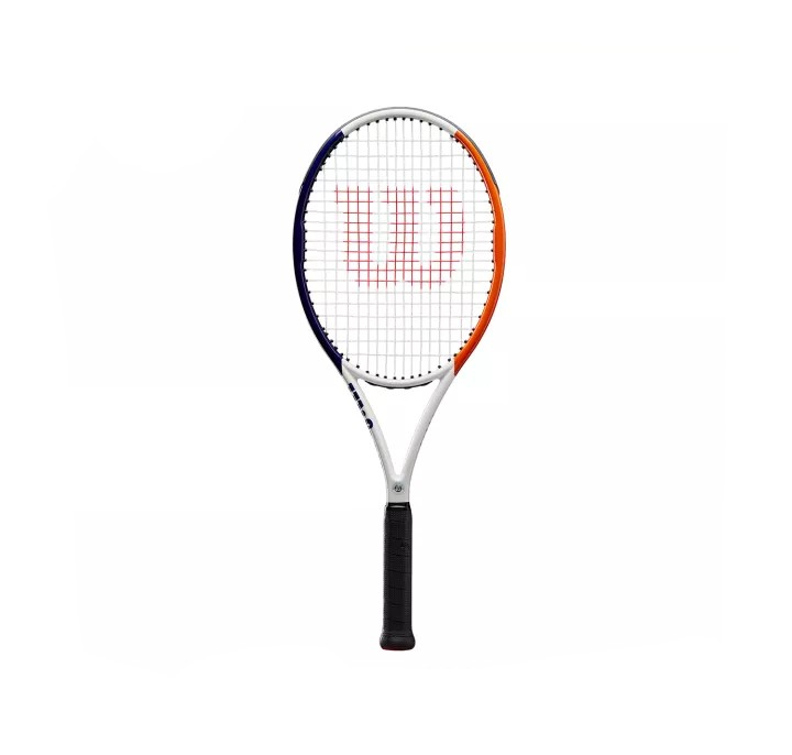 Wilson Roland Garros Team 102 Tennis Racket Malaysia