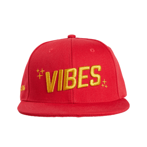 VBS SB Red The Weed Blog - Cannabis News, Culture, Reviews & More