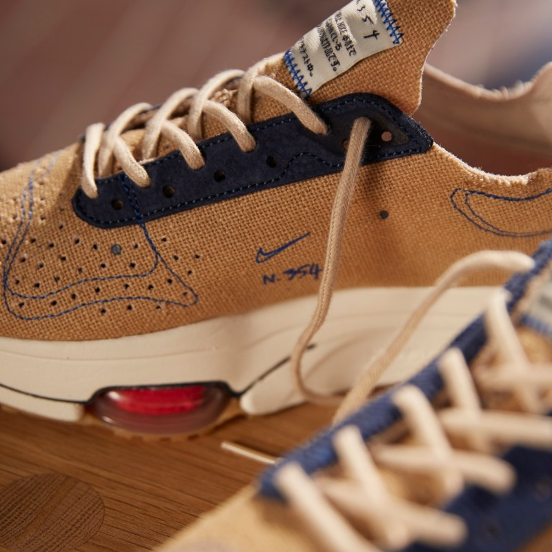 sz NIKE ZOOMTYPE hemp210tif SQ The Weed Blog - Cannabis News, Culture, Reviews & More