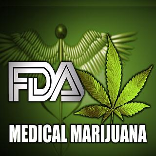 https://i1.wp.com/www.theweedblog.com/wp-content/uploads//fda-medical-marijuana.jpg