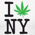 New York Marijuana