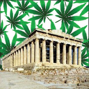 Greece Drug Bill