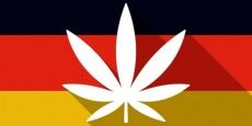German Government Begins Medical Cannabis Cultivation