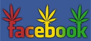 Is Facebook Shadow Banning Marijuana Pages, Including Government Ones?