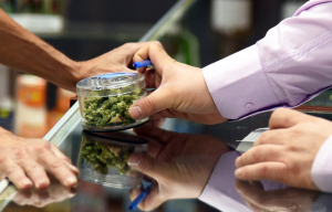 Tuesday is last chance to shut down illegal cannabis dispensaries, Ontario government warns