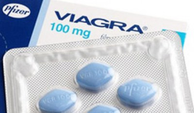 Jehovahs witnesses ministry supplies by madzay color graphics viagra could permanently damage your color vision m4hsunfo
