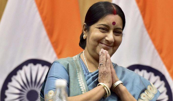 Sushma swaraj pti.jpg.image.975.568