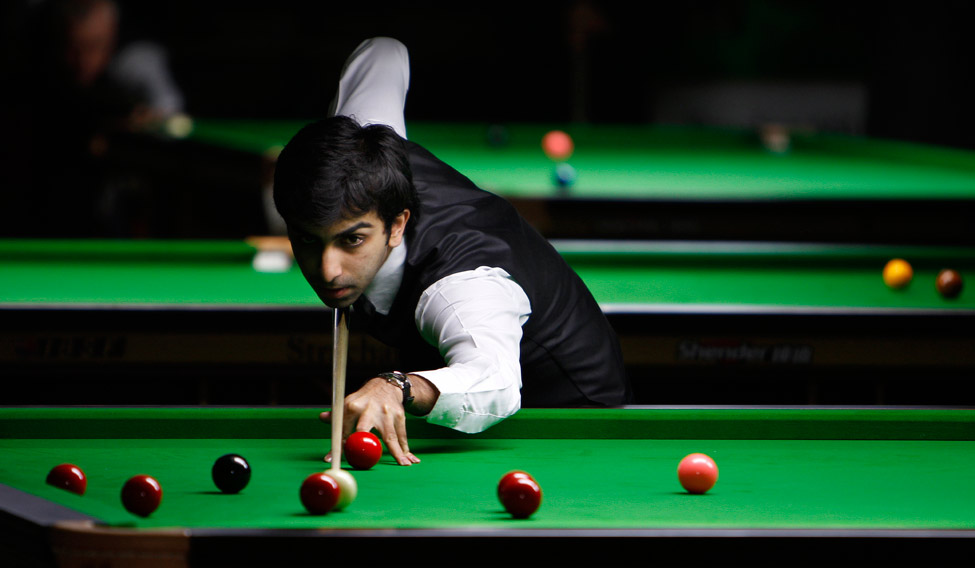 Image result for pankaj advani