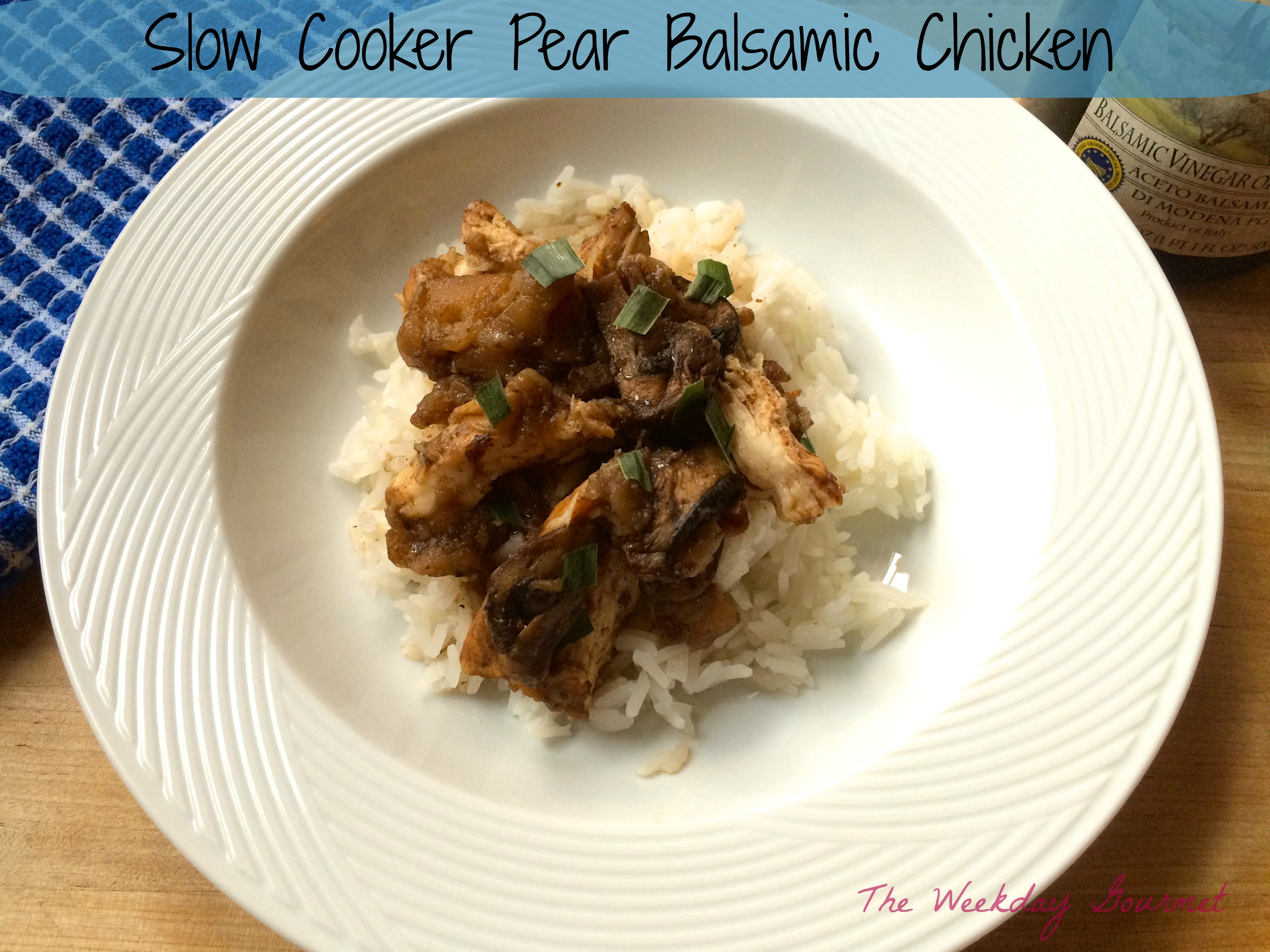 How To Make Crock Pot Rice Slow Cooker Kitchen