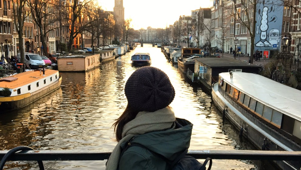 Europe Trip 2017: How We Affordably Visited 5 Countries in 19 Days
