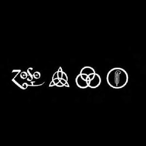 Led_Zeppelin_-_Definitive_Collection_Mini_LP_Replica_CD_Boxset