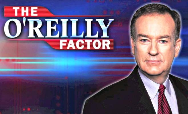 BMW, Hyundai and Mercedes-Benz, among other companies, have pulled their advertising from Bill O'Reilly's talk show on Fox.