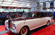 Mecum Auctions offers best bargain at Monterey Auto Week