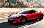 Commentary: Is Elon Musk masking Tesla's troubles?