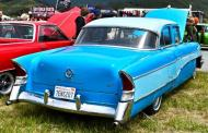 Episode 36, New sales for old cars, vintage car passion