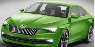 The Skoda electric is among the hybrid cars pending in India.