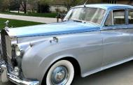 Episode 40, Classic car owners, renters meet on DriveShare
