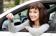 How to wisely purchase a new car with bad credit