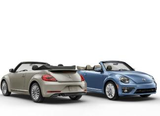 The electric vehicle from Volkswagen is pending, while the 2019 VW Beetle is the last the automaker will produce.