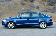 Good Housekeeping debuts Best New Cars list