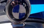 What's in a badge? Everything for carmakers