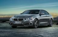 2014 BMW 4-Series: New name, more luxury, keen price