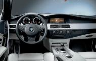 BMW joins massive airbag recall list
