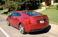 2014 Cadillac ELR: What was GM thinking?