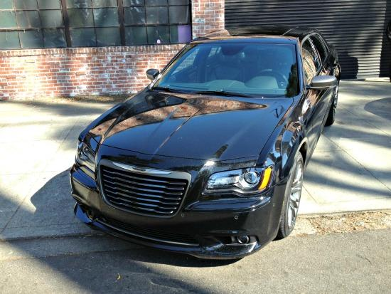 Chrysler strange, powerful bedfellows, Eminem, Clint Eastwood, Iggy Popp