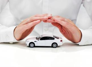 Styles, benefits of auto insurance vary in the UAE.