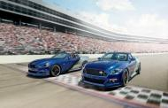 700 Horsepower Ford Mustang too good to be true