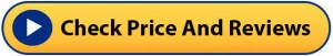 check-price-and-reviews