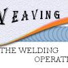 WEAVING IN THE WELDING OPERATION