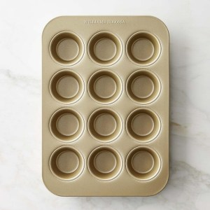 williams-sonoma-goldtouch-nonstick-muffin-pan-12-well-o