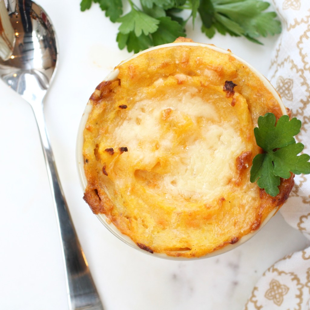 shepherds pie, comfort food,